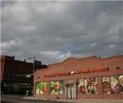Photo of Vitamin Cottage Natural Grocer - Denver, CO - Denver, CO