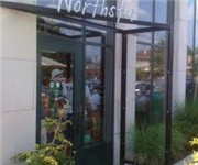 Photo of Northstar Cafe Short North - Columbus, OH