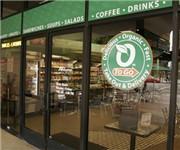 Photo of Organic to Go - Seattle, WA