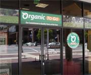 Photo of Organic to Go - Los Angeles, CA