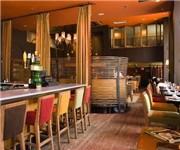 Photo of Restaurant K - Washington, DC