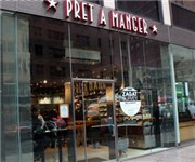 Photo of Pret A Manger - New York, NY - New York, NY