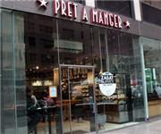 Photo of Pret A Manger USA - New York, NY - New York, NY