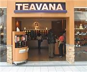 Teavana - Houston, TX (281) 286-5085