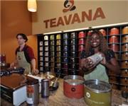 Teavana - Sacramento, CA (916) 921-2456