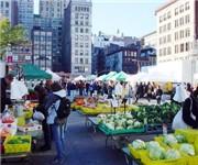 Photo of Manhattan Farmer's Market - New York, NY - New York, NY