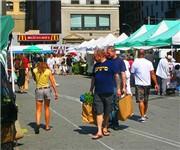 Photo of Brothers Farmer's Market - New York, NY - New York, NY