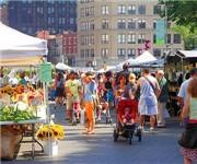 Photo of Farmer Market - Glendale, NY - Glendale, NY