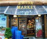 Photo of Amish Market - New York, NY - New York, NY