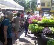 Photo of 3rd Av Farmers Market - Brooklyn, NY - Brooklyn, NY