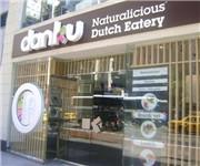 Photo of Danku - New York, NY