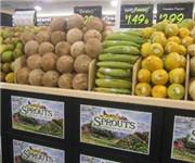 Sprouts Farmers Markets - Mesa, AZ (480) 668-0800