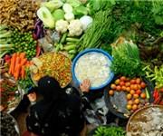 Photo of La Jolla Certified Farmers Market - San Diego, CA - San Diego, CA