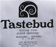 Photo of Tastebud Farm - Portland, OR