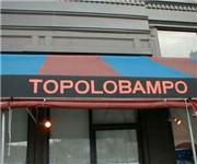 Photo of Topolobampo - Chicago, IL
