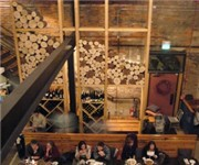 Photo of Woodberry Kitchen - Baltimore, MD