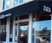 Photo of ZuZu - Napa, CA
