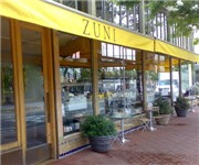 Photo of Zuni Cafe - San Francisco, CA