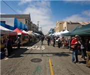 Photo of Divisadero Farmer's Market - San Francisco, CA - San Francisco, CA