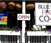 Photo of Blue Hill Co-op Community Market and Cafe - Blue Hill, ME