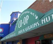 Aqua Vita Natural Foods Market - Tucson, AZ (520) 293-7770