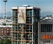 Photo of REI - Seattle, WA - Seattle, WA