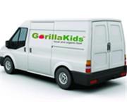 Photo of Gourmet Gorilla Inc. - Chicago, IL