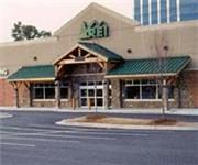 REI - Atlanta, GA (770) 901-9200