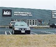 Photo of REI - Roseville, MN - Roseville, MN