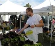 Photo of Neighborhood Farmers Market - Seattle, WA - Seattle, WA