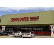 Sunflower Farmers Market - Colorado Springs, CO (719) 590-8890