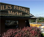 Photo of Miles Farmers Market - Cleveland, OH - Cleveland, OH