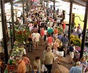 Saint Paul Farmers Market - St Paul, MN (651) 227-8101