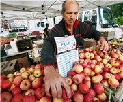 Economy Farmers Market - Orlando, FL (407) 857-1982