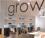 Photo of grow - Chicago, IL