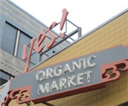 Photo of Yes Organic Market - Washington, DC
