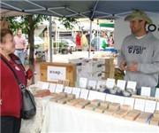 Photo of Columbia Pike Farmers Market - Arlington, VA