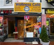 Photo of Wellness Cafe - Washington, DC