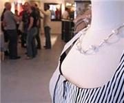 Photo of Caramel Boutique - Washington, DC