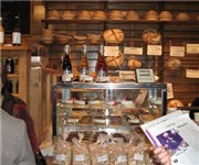 Photo of Le Pain Quotidien - Arlington, VA