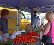 Photo of Farmer's Market Garden Center - Chicago, IL - Chicago, IL
