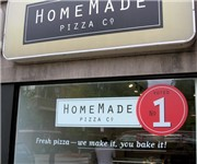 Photo of HomeMade Pizza Co. - Arlington, VA
