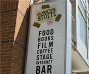 Photo of Busboys & Poets - Arlington, VA
