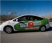 Photo of Pizza Fusion - Mesa, AZ - Mesa, AZ
