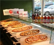 Photo of Pizza Fusion - Temecula, CA - Temecula, CA