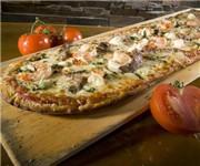 Photo of Pizza Fusion - Fresno, CA - Fresno, CA