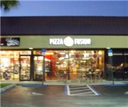 Photo of Pizza Fusion - Weston, FL - Weston, FL
