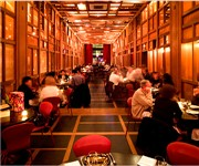 Photo of ilili Restaurant - New York, NY - New York, NY