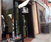 Photo of Sodafine - Brooklyn, NY - Brooklyn, NY