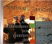 Photo of Natural Heights - Brooklyn, NY - Brooklyn, NY